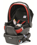 Peg Perego Infant Car Seat Primo Viaggio 4-35 Synergy