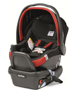 Peg Perego Infant Car Seat Primo Viaggio 4- 35 Synergy