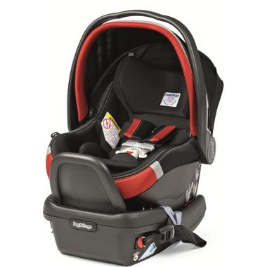 Peg Perego Infant Car Seat Primo Viaggio 4-35 Synergy
