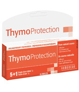Homeocan Thymo Protection