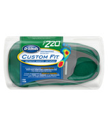 Dr. Scholl's Custom Fit Orthotic Inserts CF 220