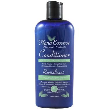 Nana Essence Conditioner