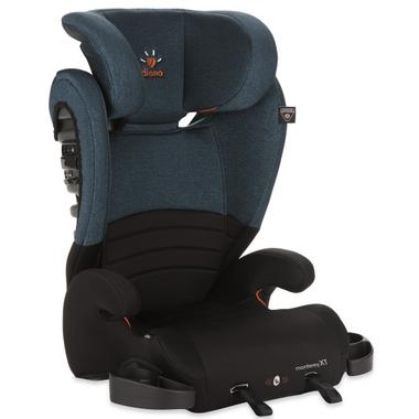 Diono Monterey XT Booster Seat