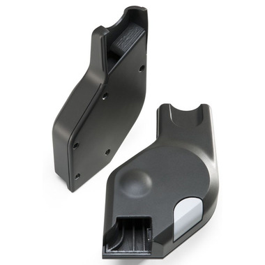 Stokke Xplory & Scoot Car Seat Adapter