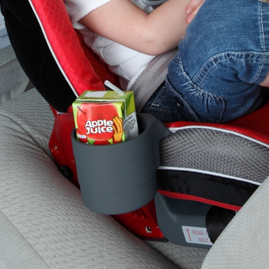 Diono Radian Car Seat Cup Caddy