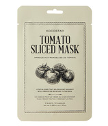 Kocostar Sliced Mask Tomato
