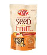 Enjoy Life Not Nuts Seed & Fruit Mix