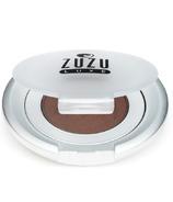 Zuzu Luxe Cosmetics Eyeshadow
