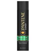Pantene Expert Pro·V Intense Volume Shampoo