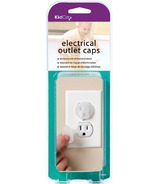 KidCo Electrical Outlet Cover