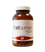 Quantum Nutrition Fatburner B Complex