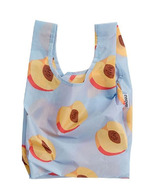 Baggu Baby Baggu Reusable Bag in Peach