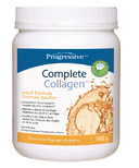 Progressive Complete Collagen Citrus Twist