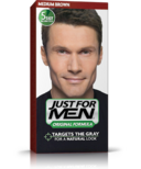 Just For Men Original Formula Hair Colour