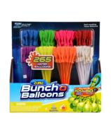 Zuru Bunch O Balloons Rapid Fill