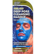 Montagne Jeunesse Peel Off Deep Pore Cleansing Face Masque