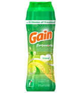 Gain Fireworks In-Wash Scent Booster