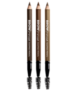 Maybelline Eye Studio Brow Precise Pencil