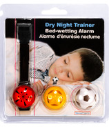 TensCare Dry Night Trainer