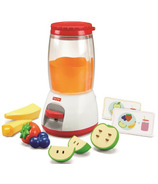 Fisher Price Mix & Serve Smoothie Maker