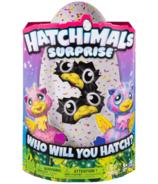 Hatchimals Surprise Giraven Egg