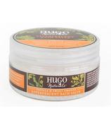 Hugo Naturals Vanilla & Sweet Orange Effervescent Bath Salts