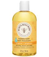 Burt's Bees Baby Bee Tear Free Bubble Bath
