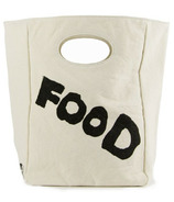 Fluf Food Lunch Bag