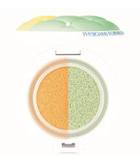 Physicians Formula Mineral Wear Abc Cushion Primer Yellow Green