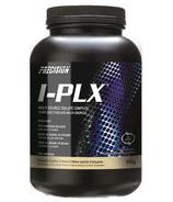 Precision Supplements I-PLX Multi Source Isolate Complex