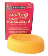 Druide Baby Soothing Soap