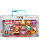 Num Noms Lunch Box Dessert Tray