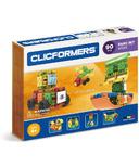 Clicformers Basic 90 Set
