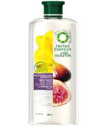 Herbal Essences Wild Naturals Rejuvenating Shampoo