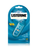 Listerine PocketMist Oral Care Mist