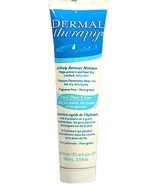 Dermal Therapy Hand, Elbow and Knee Cream