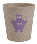 Jack N Jill Rinse & Storage Cup Hippo