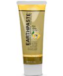 Redmond Earthpaste Amazingly Natural Toothpaste in Lemon Twist