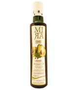 MIRA Gourmet Avocado Oil Andean Star