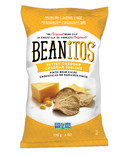 Beanitos Pinto Bean Better Cheddar Chips