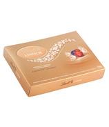 Lindt Lindor Assorted Chocolates Box