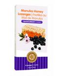 Green Bay Manuka Honey Lozenges