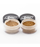 Pure Anada Loose Mineral Contour Powder