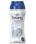 Downy Fresh Protect In-Wash Odor Shield Active Shield