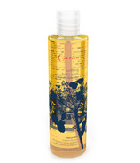 Red Flower Purifying Body Wash French Lavender