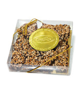 Cocomira Confections Cashew Buttercrunch