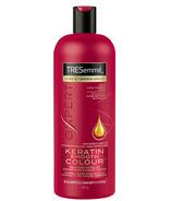TRESemme Keratine Smooth Colour Shampoo