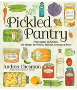 The Pickled Pantry