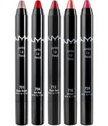 NYX Jumbo Lip Pencil