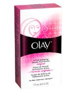 Olay Classics Active Hydrating Beauty Fluid Lotion